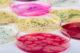 Procescontrole van microbiologische analyses is essentieel voor kwaliteitsborging