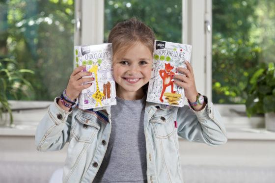 De Kleine Keuken: Van duurzame verpakkingen tot acrylamideperikelen