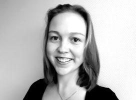Young QA: Hoe maak ik food defense en fraude tastbaar voor medewerkers?