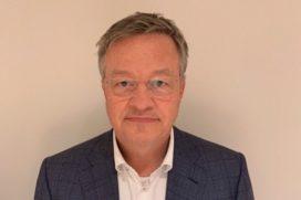 Jacobs treedt toe tot raad van commissarissen van Vion