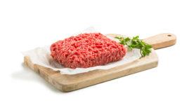 Jumbo haalt varkensvleesproducten terug