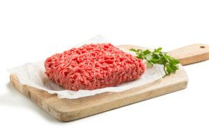 NVWA: 'Opnieuw verboden gebruik van sulfiet in vlees'