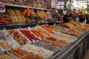 Smaakstoffenproducent Givaudan breidt uit in Azië