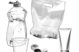 Brancheverenigingen voedingssector richten zich op hergebruik verpakkingen
