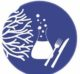 ValgOrize definieert algensmaak voor Europees voedingsmiddelengebruik