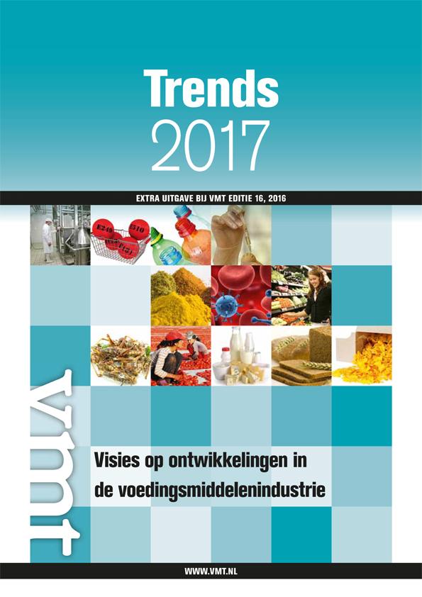 VMT Trendsbijlage 2017