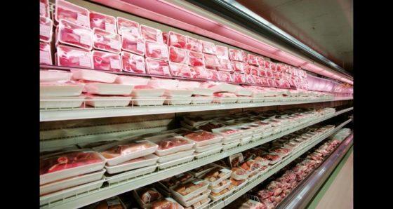 Belgische vleesfraudeur levert aan nog meer Nederlandse bedrijven