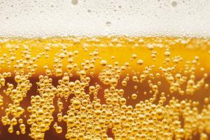 India ontdekt verboden prijsafspraken bierbrouwers AB InBev, Carlsberg en United Breweries