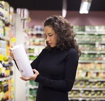 Food Law Event gemist? Presentaties, video en podcasts hier