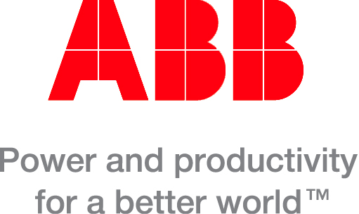ABB speelt in op personalisatietrend met modulaire automatisering