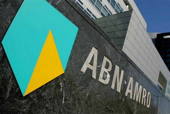 ABN Amro: personeelstekort in voedingsindustrie lijkt blijvend