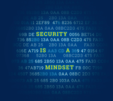 Het nut en de noodzaak van Industrial cybersecurity