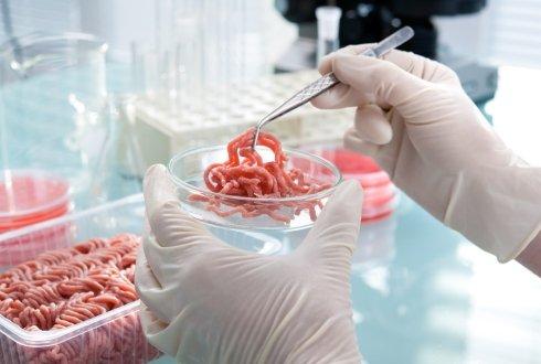 Food Technology online helpt technologen bij te scholen