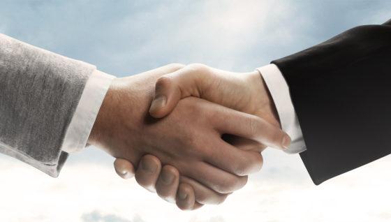 Principe-akkoord over nieuwe cao in de zuivelindustrie