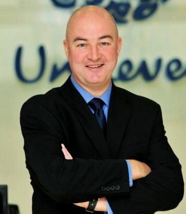 Unileverbaas Paul Polman vertrekt,  Jope volgt hem op