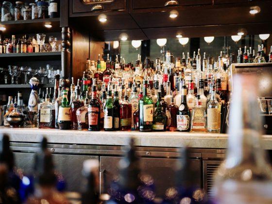 'Reclamecode Alcoholhoudende Dranken loopt op laatste benen'