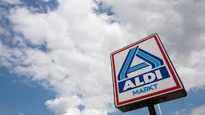 Fleck nieuwe directeur ALDI Nederland