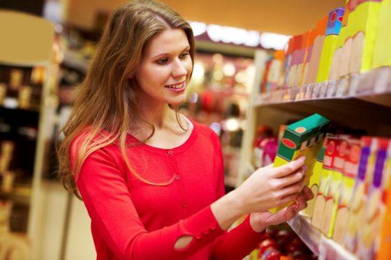 TNO onderzoekt portiegrootte en veiligheid referentiedoseringen allergenen