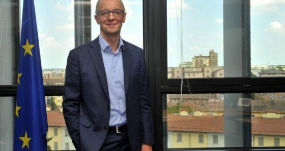 Bernhard Url herkozen als directeur van EFSA