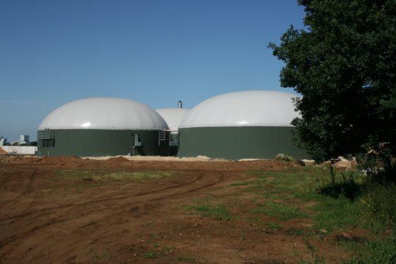 TKI-BBE: 'Biomassa is meer dan alleen houtpellets'