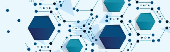 DNV GL bundelt krachten met blockchainexpert VeChain