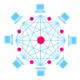 Attachment blockchain 80x80