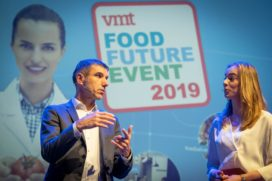 Nestlé gaat Nutri-Score voeren in Nederland, Danone dringt aan op snelle invoering