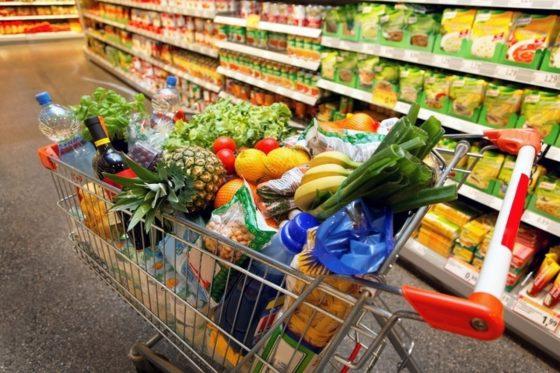 ABN Amro: doorberekening maatschappelijke kosten maakt voedingsmiddelen duurder