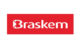 Attachment braskem logo 80x51