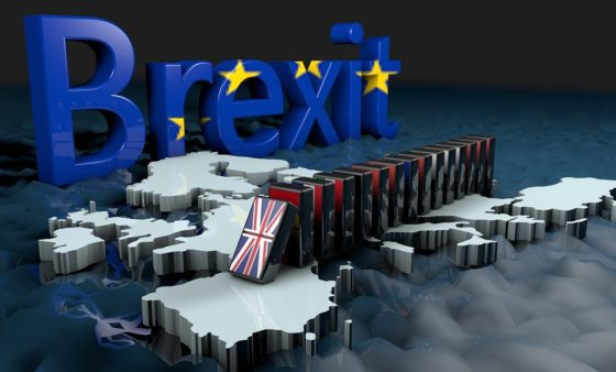 Europese Agri-foodbedrijven pleiten voor een Brexit deal