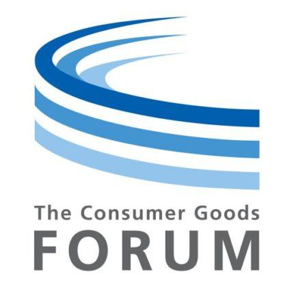 Consumer Goods Forum lanceert benchmark duurzaamheidsnormen