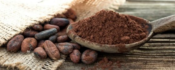 Cargill verdubbelt cacao-inkoop in Ghana