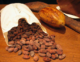 Attachment cacaobonen 80x62