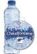 Attachment chaudfontaine nieuwe verpakking 55x80