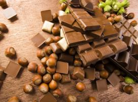 'Gezonde' chocolade wint steeds meer terrein, verkoop overig snoep neemt af
