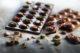 Attachment chocolade reep barry callebaut 80x53