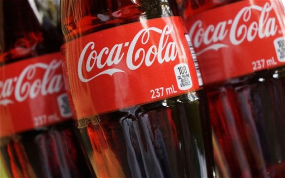 Coca-Cola reageert op kritiek Paul Blokhuis: 'Wij steunen eenduidige etikettering'