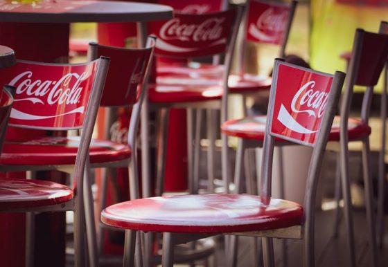 Stef Blok keurt sponsorschap Coca-Cola van EU-voorzitterschap niet af