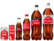 Attachment coca cola zomerpackshot 80x61