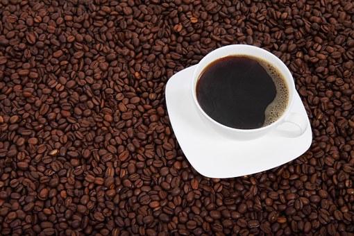 Update Acrylamide Toolbox maakt onderscheid in aardappel- en koffieproducten