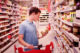 Attachment consument maakt keuze 80x53