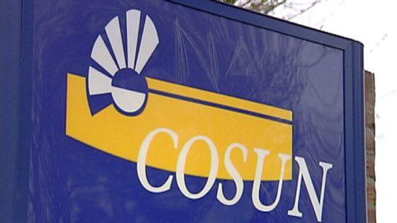Cosun speelt met overname in op groeiende vraag plantaardige eiwitten