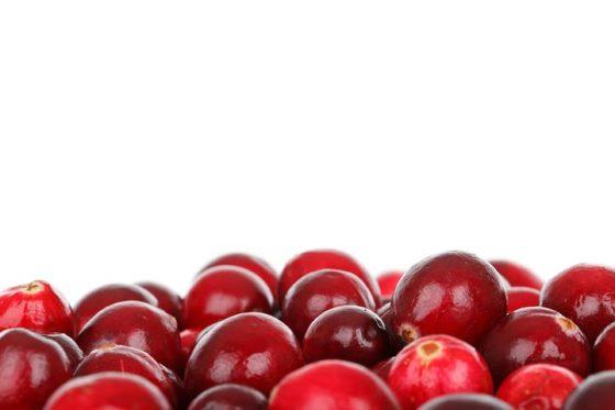Onvermeld allergeen in cranberrycapsules van Albert Heijn en Etos