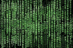 Voedingsmiddelenindustrie worstelt met op orde krijgen datastromen