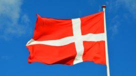 Aantal <i>E. coli</i>-zieken in Denemarken is verontrustend