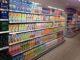 Attachment dranken supermarkt 80x60