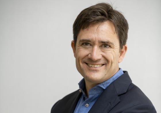 Plus vindt nieuwe CEO in Duncan Hoy