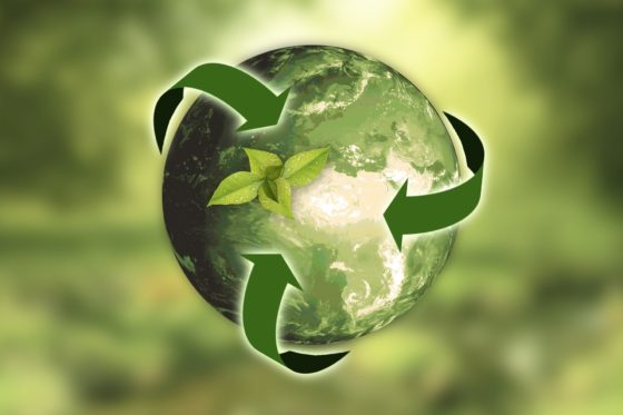 Chr. Hansen duurzaamste bedrijf ter wereld