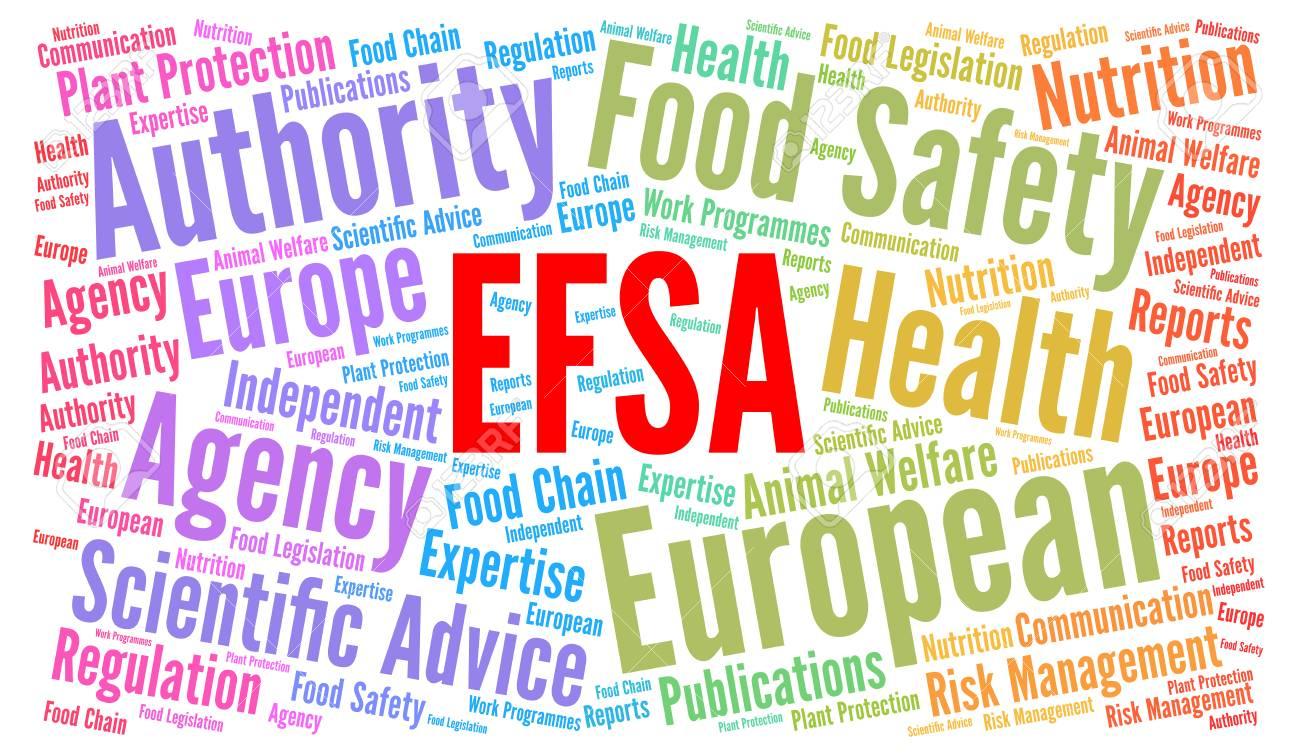 Nieuw richtsnoer EFSA moet voor meer duidelijkheid zorgen