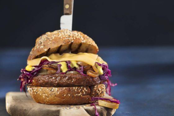 Van Loon Group wil vleesactiviteiten Enkco Foodgroup overnemen
